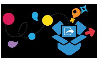 Metro Studio 5 - Visual Studio Marketplace
