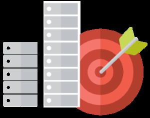 Big Data Platform for Windows - Syncfusion - Visual Studio