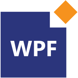 WPF Docking - Syncfusion WPF UI Controls - Visual Studio